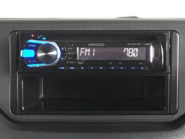 L SAII CD キーレス ABS 盗難防止システム エアコン 横滑防止装置 パワステ パワーウインドウ アイドリンストップ 衝突回避支援 ETC付き エアバッグ(30枚目)