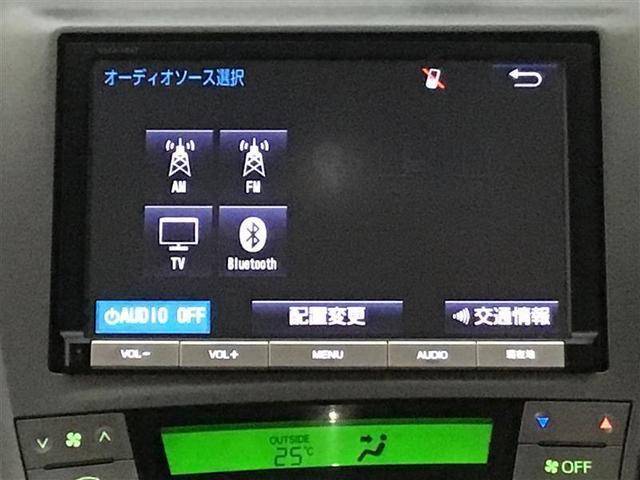 G スマートキ リアカメラ ドライブレコーダー ナビ/TV HIDヘッドランプ DVD再生 クルコン メモリ-ナビ CD パワステ ABS キーレス サイドエアバッグ 横滑り防止装置 セキュリティー(29枚目)