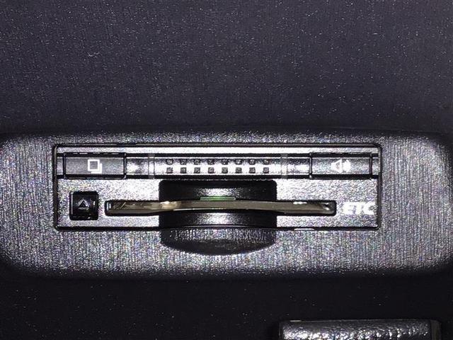 G スマートキ リアカメラ ドライブレコーダー ナビ/TV HIDヘッドランプ DVD再生 クルコン メモリ-ナビ CD パワステ ABS キーレス サイドエアバッグ 横滑り防止装置 セキュリティー(34枚目)