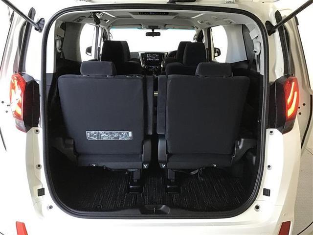 2.5S 両自動ドア 衝突軽減S LED Bカメラ クルーズコントロール スマキ ワンオーナー フルセグTV ETC ABS メモリーナビ AW ナビTV CD 横滑り防止装置 キーレス イモビライザー(11枚目)