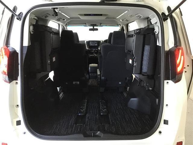2.5S 両自動ドア 衝突軽減S LED Bカメラ クルーズコントロール スマキ ワンオーナー フルセグTV ETC ABS メモリーナビ AW ナビTV CD 横滑り防止装置 キーレス イモビライザー(12枚目)