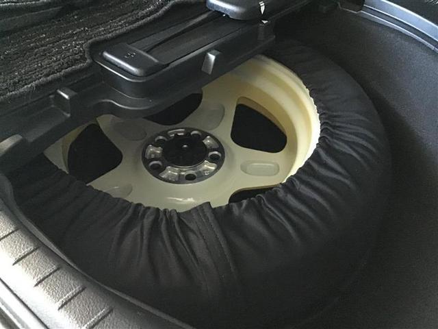 2.5S 両自動ドア 衝突軽減S LED Bカメラ クルーズコントロール スマキ ワンオーナー フルセグTV ETC ABS メモリーナビ AW ナビTV CD 横滑り防止装置 キーレス イモビライザー(13枚目)