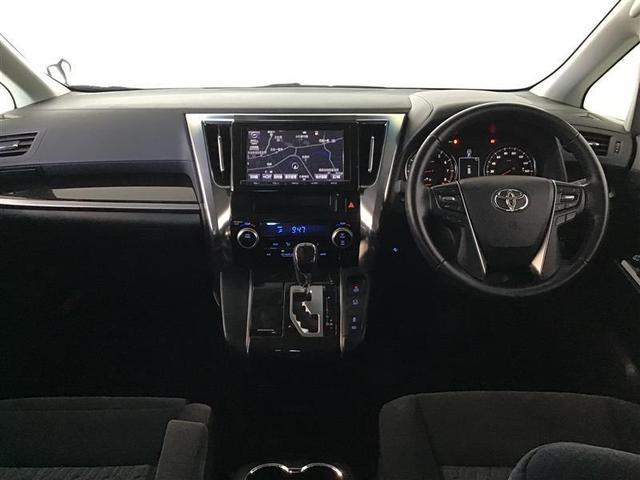 2.5S 両自動ドア 衝突軽減S LED Bカメラ クルーズコントロール スマキ ワンオーナー フルセグTV ETC ABS メモリーナビ AW ナビTV CD 横滑り防止装置 キーレス イモビライザー(25枚目)