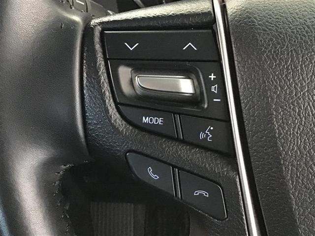 2.5S 両自動ドア 衝突軽減S LED Bカメラ クルーズコントロール スマキ ワンオーナー フルセグTV ETC ABS メモリーナビ AW ナビTV CD 横滑り防止装置 キーレス イモビライザー(29枚目)