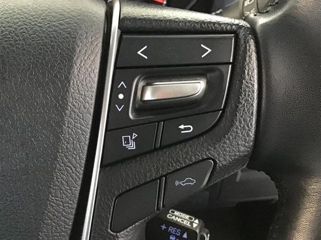2.5S 両自動ドア 衝突軽減S LED Bカメラ クルーズコントロール スマキ ワンオーナー フルセグTV ETC ABS メモリーナビ AW ナビTV CD 横滑り防止装置 キーレス イモビライザー(30枚目)