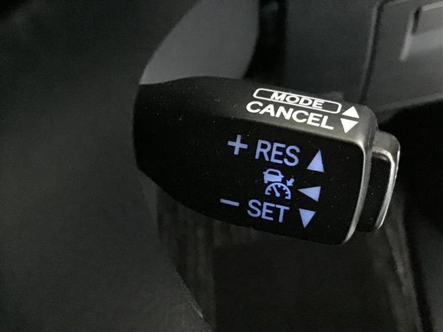 2.5S 両自動ドア 衝突軽減S LED Bカメラ クルーズコントロール スマキ ワンオーナー フルセグTV ETC ABS メモリーナビ AW ナビTV CD 横滑り防止装置 キーレス イモビライザー(31枚目)