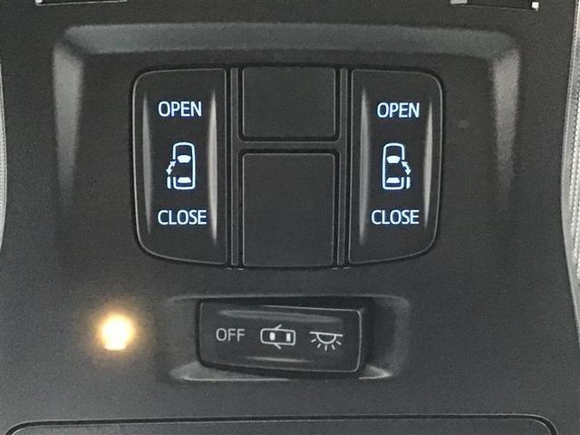 2.5S 両自動ドア 衝突軽減S LED Bカメラ クルーズコントロール スマキ ワンオーナー フルセグTV ETC ABS メモリーナビ AW ナビTV CD 横滑り防止装置 キーレス イモビライザー(35枚目)