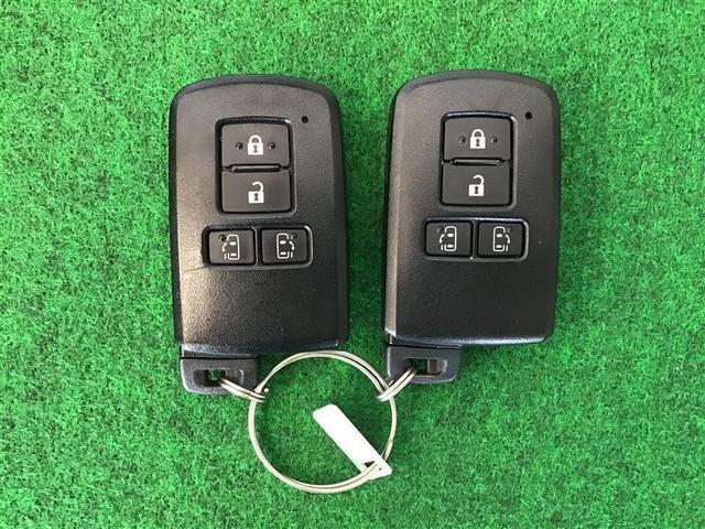 2.5S 両自動ドア 衝突軽減S LED Bカメラ クルーズコントロール スマキ ワンオーナー フルセグTV ETC ABS メモリーナビ AW ナビTV CD 横滑り防止装置 キーレス イモビライザー(40枚目)