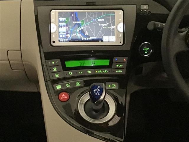S HIDヘットライト リヤカメラ ナビTV アルミ ワTV CDオーディオ ESC ETC エアコン 盗難防止 PW キーフリー エアB パワステ メモリーナビ ABS Wエアバッグ サイドSRS(26枚目)