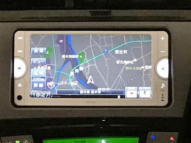 S HIDヘットライト リヤカメラ ナビTV アルミ ワTV CDオーディオ ESC ETC エアコン 盗難防止 PW キーフリー エアB パワステ メモリーナビ ABS Wエアバッグ サイドSRS(27枚目)