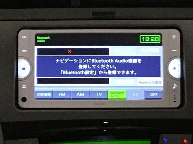 S HIDヘットライト リヤカメラ ナビTV アルミ ワTV CDオーディオ ESC ETC エアコン 盗難防止 PW キーフリー エアB パワステ メモリーナビ ABS Wエアバッグ サイドSRS(28枚目)