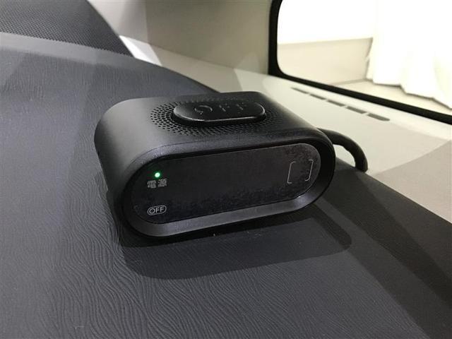 S HIDヘットライト リヤカメラ ナビTV アルミ ワTV CDオーディオ ESC ETC エアコン 盗難防止 PW キーフリー エアB パワステ メモリーナビ ABS Wエアバッグ サイドSRS(33枚目)