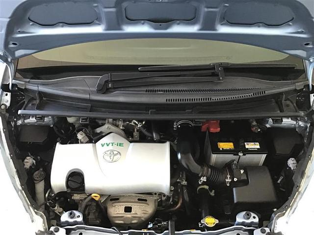 X CDデッキ ABS エアコン パワステ エアバック デュアルエアバッグ パワーウインド キ-レス 横滑り防止システム(11枚目)