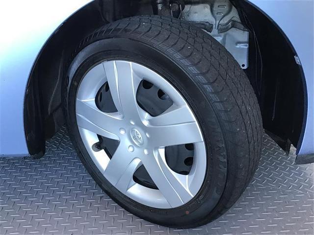 X CDデッキ ABS エアコン パワステ エアバック デュアルエアバッグ パワーウインド キ-レス 横滑り防止システム(13枚目)