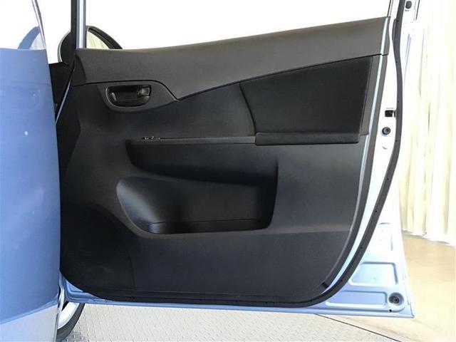 X CDデッキ ABS エアコン パワステ エアバック デュアルエアバッグ パワーウインド キ-レス 横滑り防止システム(18枚目)