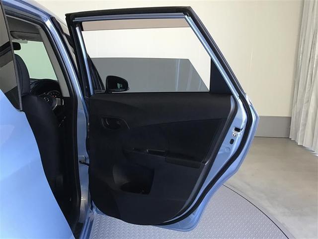 X CDデッキ ABS エアコン パワステ エアバック デュアルエアバッグ パワーウインド キ-レス 横滑り防止システム(20枚目)