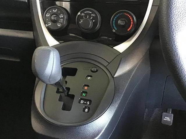 X CDデッキ ABS エアコン パワステ エアバック デュアルエアバッグ パワーウインド キ-レス 横滑り防止システム(27枚目)