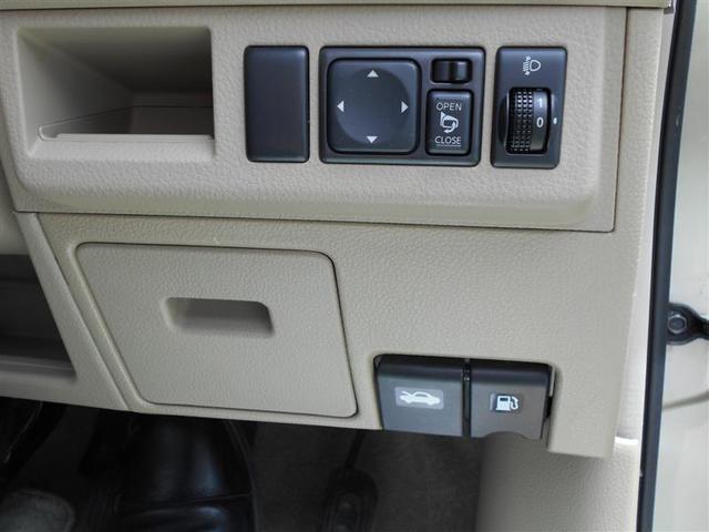 15G ABS エアバッグ 車検2020年9月まで(13枚目)
