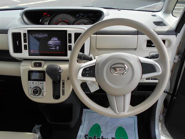 「ダイハツ」「ムーヴキャンバス」「コンパクトカー」「栃木県」の中古車10