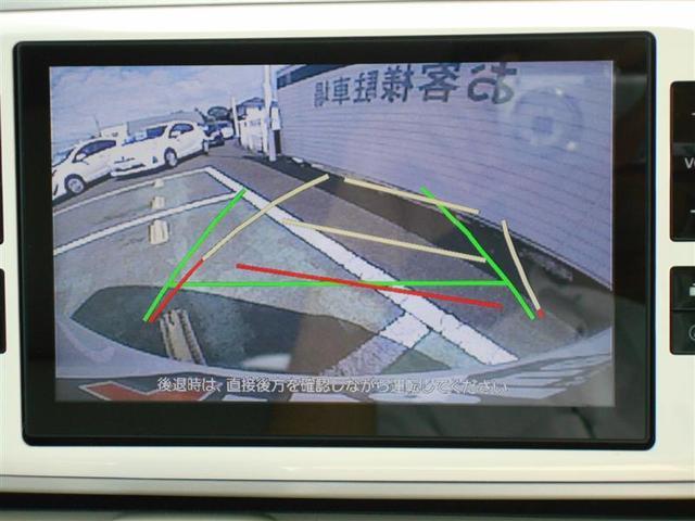 「ダイハツ」「ムーヴキャンバス」「コンパクトカー」「栃木県」の中古車11