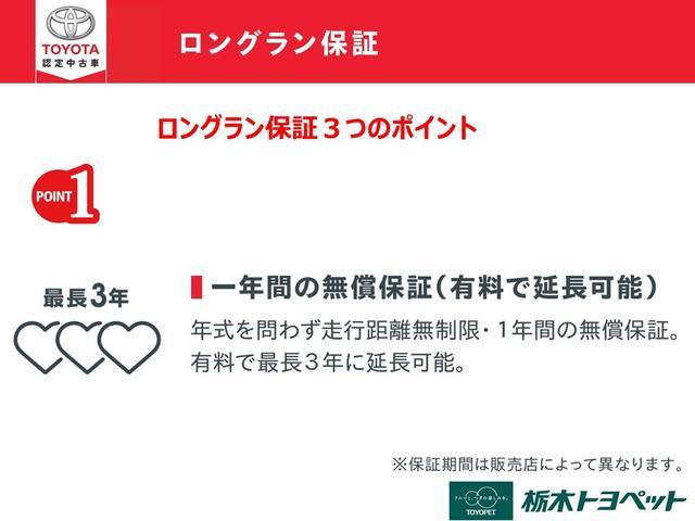 1.8G フルエアロ 純正アルミ ナビ TV ETC(21枚目)