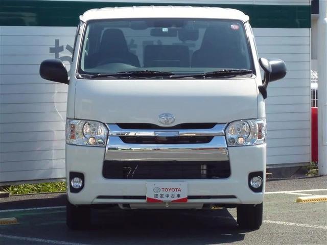 「トヨタ」「ハイエース」「その他」「栃木県」の中古車2