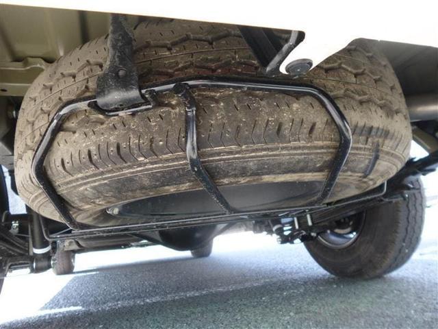 「トヨタ」「ハイエース」「その他」「栃木県」の中古車9