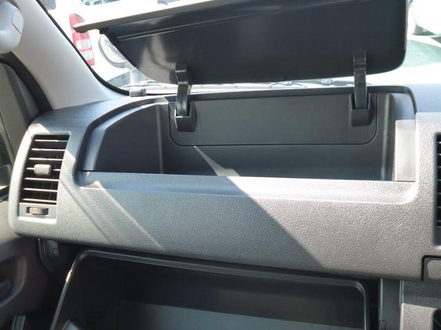 DX ワンオーナー キーレス ナビ バックモニター ABS(24枚目)