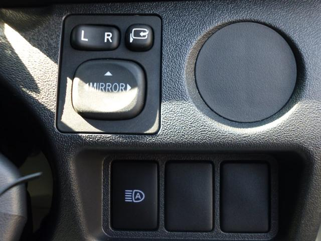 DX ワンオーナー キーレス ナビ バックモニター ABS(43枚目)