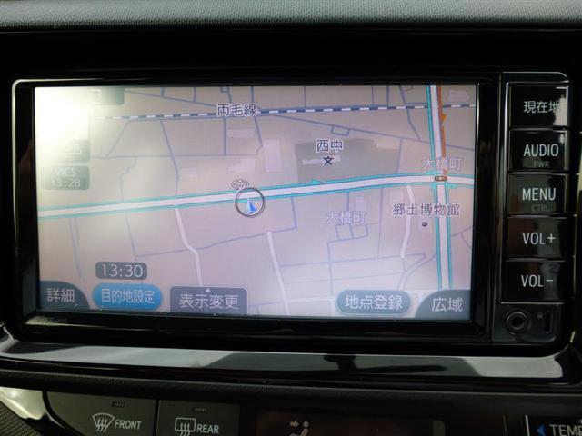 X-アーバン アイドリングストップ バックモニター キーレスエントリー アルミホイール 衝突安全ボディ(14枚目)