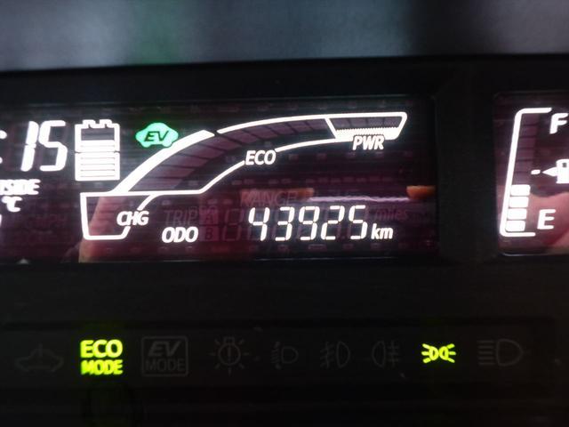 X-アーバン アイドリングストップ バックモニター キーレスエントリー アルミホイール 衝突安全ボディ(43枚目)