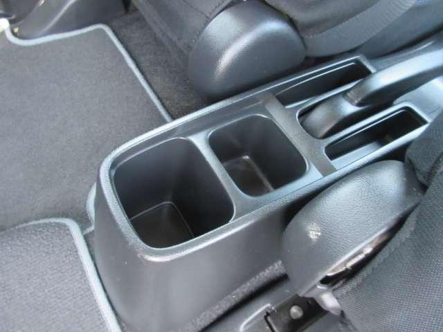 ホンダ フィット G スマートスタイルエディション 社外HDDナビ・ETC