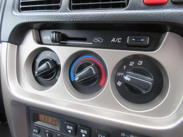 SDX 5MT・ラジオ・ワンオーナー車(11枚目)