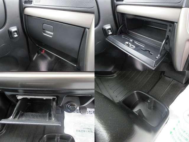 SDX 5MT・ラジオ・ワンオーナー車(15枚目)