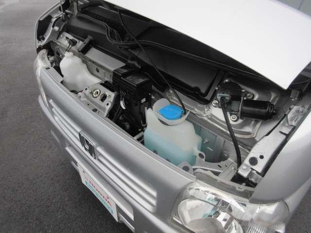 SDX 5MT・ラジオ・ワンオーナー車(20枚目)