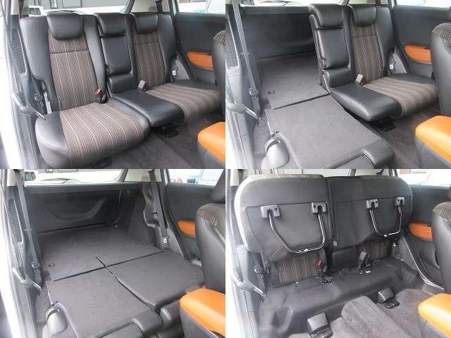 「ホンダ」「ヴェゼル」「SUV・クロカン」「栃木県」の中古車6