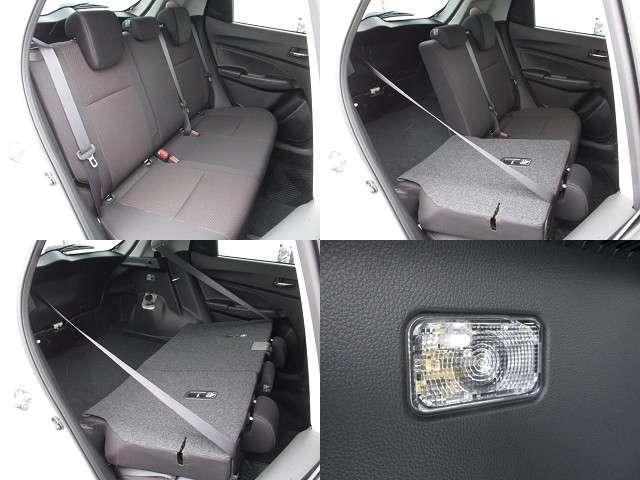 ベースグレード メモリーナビ・6MT車 フルセグTV シートヒーター アルミホイール スマートキー ETC ターボ 記録簿 DVD CD ミュージックプレイヤー接続可 ABS ESC エアコン パワーステアリング(7枚目)