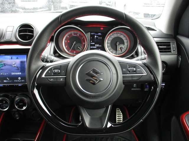 ベースグレード メモリーナビ・6MT車 フルセグTV シートヒーター アルミホイール スマートキー ETC ターボ 記録簿 DVD CD ミュージックプレイヤー接続可 ABS ESC エアコン パワーステアリング(10枚目)