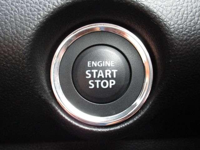 ベースグレード メモリーナビ・6MT車 フルセグTV シートヒーター アルミホイール スマートキー ETC ターボ 記録簿 DVD CD ミュージックプレイヤー接続可 ABS ESC エアコン パワーステアリング(13枚目)
