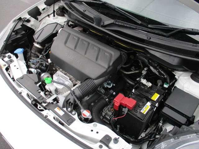 ベースグレード メモリーナビ・6MT車 フルセグTV シートヒーター アルミホイール スマートキー ETC ターボ 記録簿 DVD CD ミュージックプレイヤー接続可 ABS ESC エアコン パワーステアリング(20枚目)
