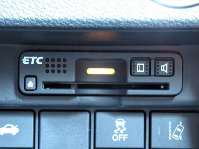 1.5 ナビ・バックカメラ・ETC メモリーナビ アイドリングストップ シートヒーター アルミホイール スマートキー 衝突防止システム 記録簿 サイドエアバッグ(3枚目)