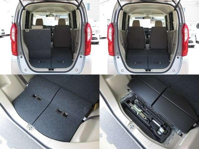 Gホンダセンシング メモリーナビ・バックカメラ・ETC スマートキー 横滑り防止装置 LEDヘッドランプ CD ABS エアコン パワーステアリング パワーウィンドウ(7枚目)