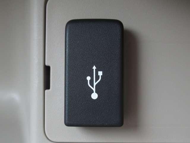 Gホンダセンシング メモリーナビ・バックカメラ・ETC スマートキー 横滑り防止装置 LEDヘッドランプ CD ABS エアコン パワーステアリング パワーウィンドウ(14枚目)