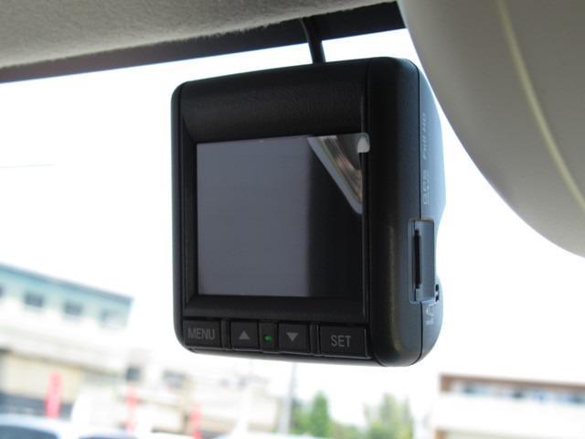 Gホンダセンシング メモリーナビ・バックカメラ・ETC スマートキー 横滑り防止装置 LEDヘッドランプ CD ABS エアコン パワーステアリング パワーウィンドウ(15枚目)
