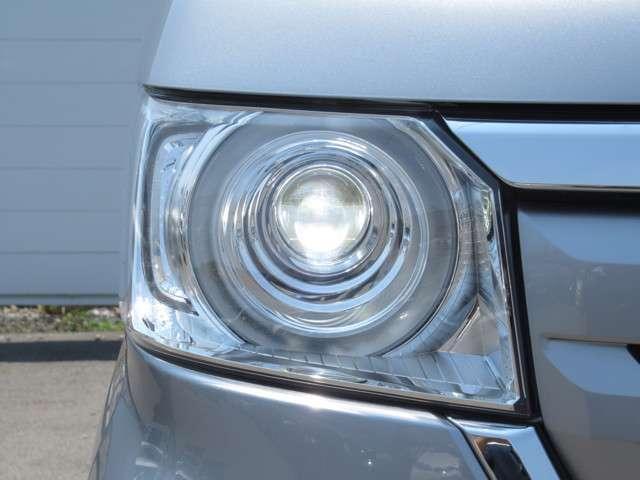 Gホンダセンシング メモリーナビ・バックカメラ・ETC スマートキー 横滑り防止装置 LEDヘッドランプ CD ABS エアコン パワーステアリング パワーウィンドウ(17枚目)