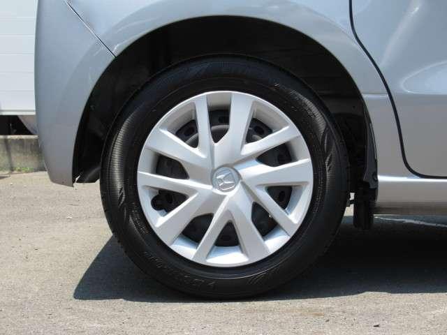 Gホンダセンシング メモリーナビ・バックカメラ・ETC スマートキー 横滑り防止装置 LEDヘッドランプ CD ABS エアコン パワーステアリング パワーウィンドウ(18枚目)