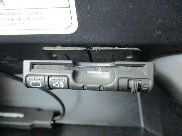 G SSパッケージ 8インチメモリーナビ・バックカメラ 両側電動スライドドア スマートキー 盗難防止システム HIDヘッドライト ETC 横滑り防止装置 アルミホイール ベンチシート フルセグ ミュージックサーバー(15枚目)