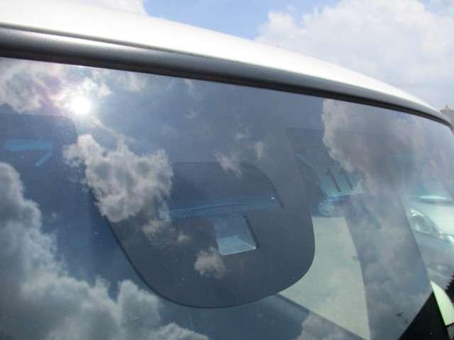 G SSパッケージ 8インチメモリーナビ・バックカメラ 両側電動スライドドア スマートキー 盗難防止システム HIDヘッドライト ETC 横滑り防止装置 アルミホイール ベンチシート フルセグ ミュージックサーバー(16枚目)