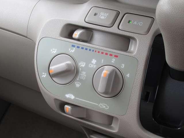 G メモリーナビ・バックカメラ 両側スライドドア スマートキー 盗難防止システム 横滑り防止装置 ベンチシート ミュージックプレイヤー接続可 アイドリングストップ CD ABS エアバッグ エアコン(13枚目)