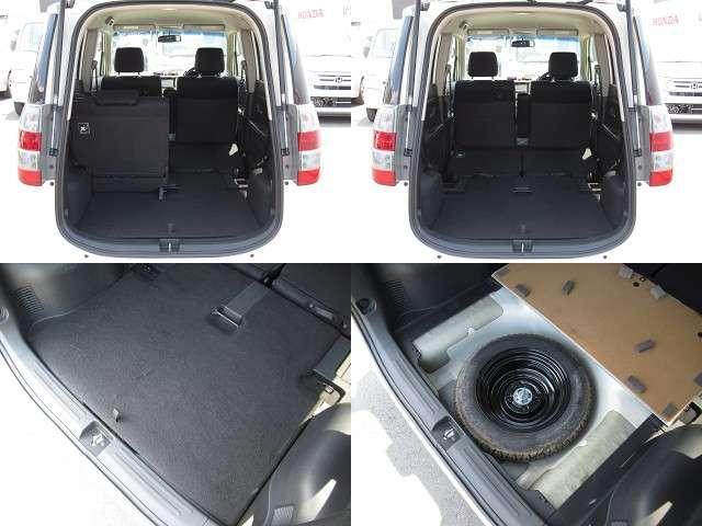 W メモリーナビ・スマートキー 盗難防止システム HIDヘッドライト アルミホイール ベンチシート CD ABS エアバッグ エアコン パワーステアリング パワーウィンドウ(7枚目)